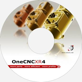 Onecncxr4_smlcd